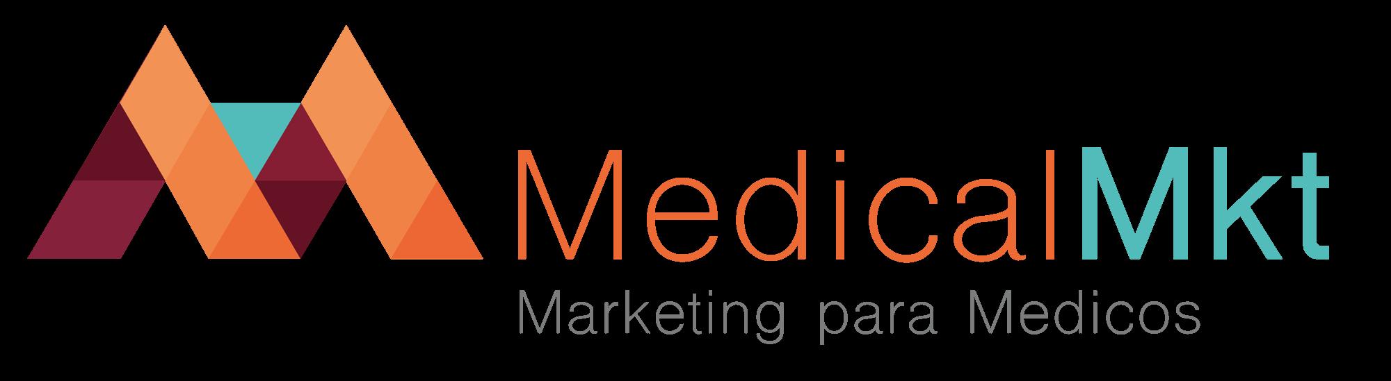 Medicalmkt